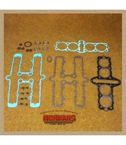Kit de juntas cilindros Kawasaki Zephyr 750C