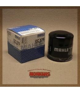 Filtro aceite Mahle OC 575