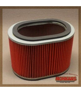 Filtro de aire Honda Goldwing GL1000