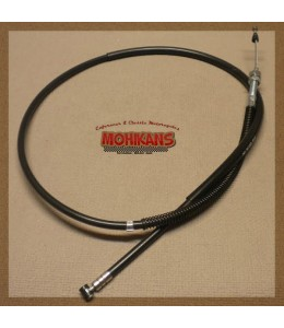 Cable embrague Yamaha XT250