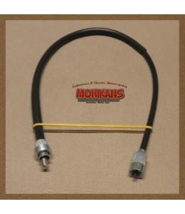 Cable cuentarrevoluciones Suzuki GSX 400 E