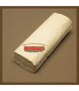 Pasta de pulir blanca 1.25Kgs.