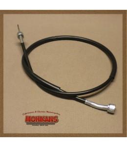 Cable velocímetro Yamaha SR125