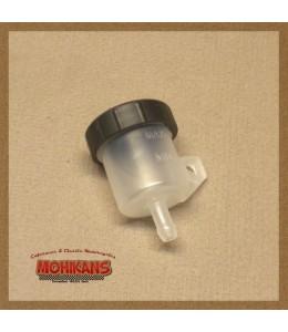 Depósito líquido de freno TRW