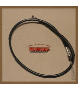 Cable embrague Yamaha XJ600