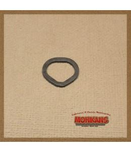 Junta soporte arbol de levas Honda CB900 Bol D´or