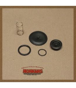 Kit de reparación grifo de gasolina Honda CB750 Seven-Fifty