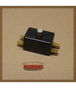Caja de fusibles BMW R45/65/90S/100RS