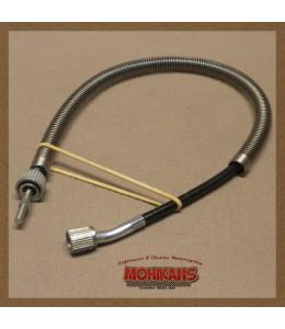 Cable velocímetro Suzuki Savage LS650