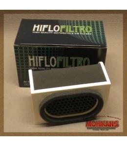 Filtro aire Zephyr 750 C