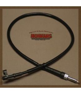 Cable velocímetro Honda CB450 S