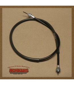 Cable velocímetro Yamaha Virago 535