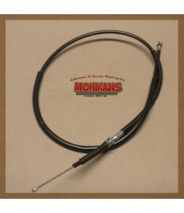 Cable de embrague Yamaha Virago 535