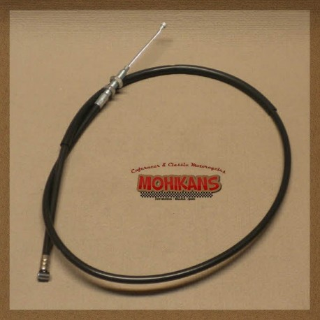 Cable del embrague Honda CB750 Seven-Fifty