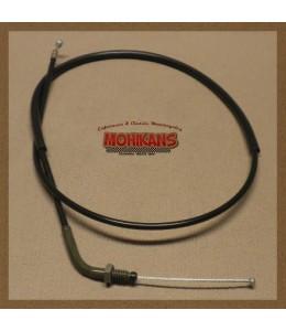 Cable tirador del aire Honda CB750 Seven-Fifty