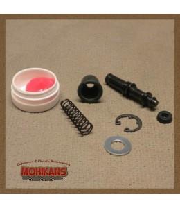 Kit reparación bomba de freno Honda CB250 Two-Fifty