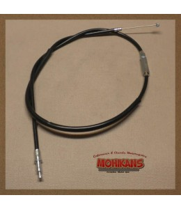 Cable de embrague Kawasaki KZ900