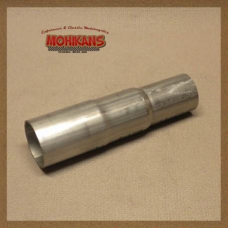 Adaptador de escape 44/42/38mm
