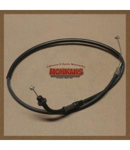 Cable acelerador A Honda CB750 Seven-Fifty