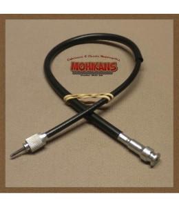 Cable cuentarevoluciones