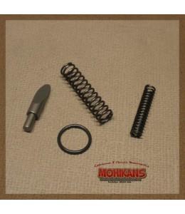 Tensor cadena de distribución Kawasaki KZ550