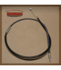 Cable de embrague Kawasaki KZ650 B