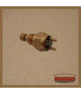 Interuptor del ventilador Honda Goldwing 1000