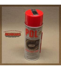 Teflón sintético PDL