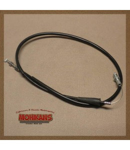 Cable acelerador A Honda CB900F Bol d´Or