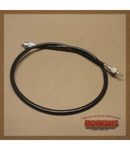 Cable cuentakilómetros Zephyr 550/750/1100