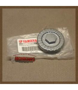 Tapón cárter motor Yamaha SR250