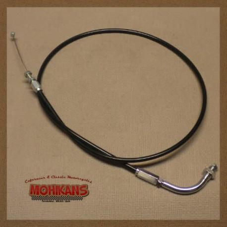 Cable acelerador B Kawasaki KZ900