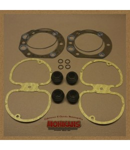 Kit de juntas cilindros BMW R100, CS, S, R, RS, RT, GS, /7,