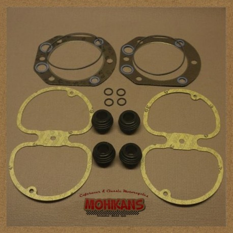 Kit de juntas cilindros BMW R100/S/RS/RT/GS