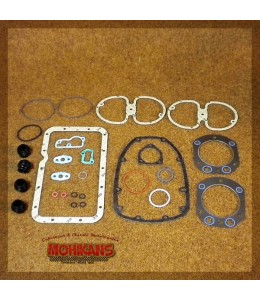 Kit completo juntas motor BMW R60/7,R75/7,R80 G/S