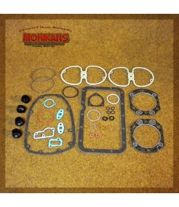 Kit completo juntas motor BMW R100, CS, S, R, RS, RT, GS, /7,