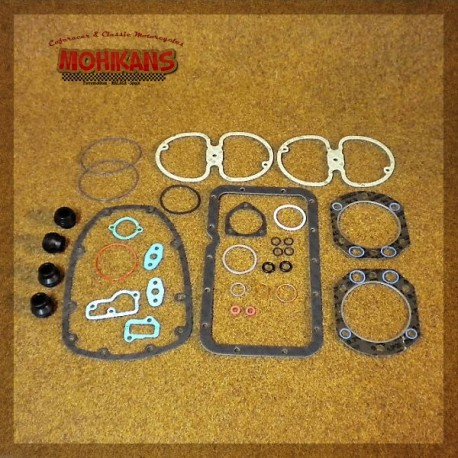 Kit completo juntas motor BMW R100, CS, S, R, RS, RT, GS, /7,