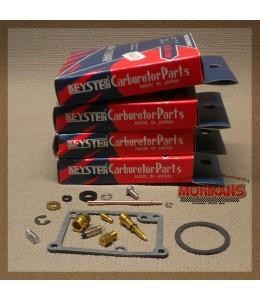 Kit reparación carburador Yamaha RD350