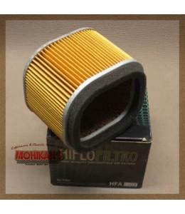 Filtro de aire HFA2903