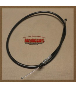Cable embrague Yamaha XJ750 Seca