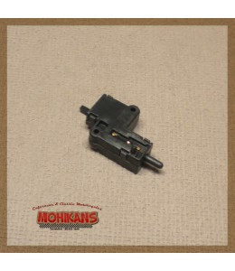 Interuptor de embrague Zephyr 550B/750C