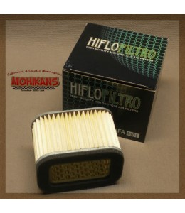 Filtro aire HFA4401