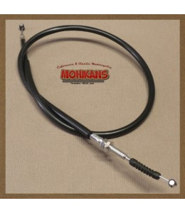 Cable embrague Honda CB450 DX