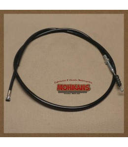 Cable de embrague Honda CB900 Bol d´Or