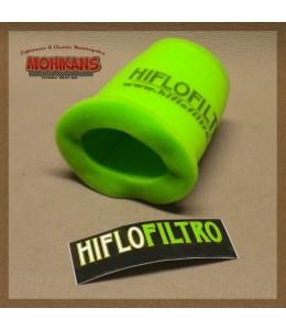 Filtro de aire HFA3105