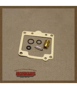 Kit reparación carburador Suzuki Katana 1100/750