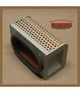 Filtro de aire kz550 B