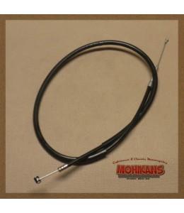 Cable cerrar gas Kawasaki GPZ 500 S