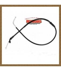 Cable tirador del aire Kawasaki GPZ 500 S
