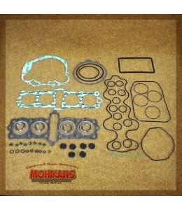 Kit completo juntas motor Honda CB550 Four